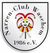 Narren-Club Waschem 1986 e.V.