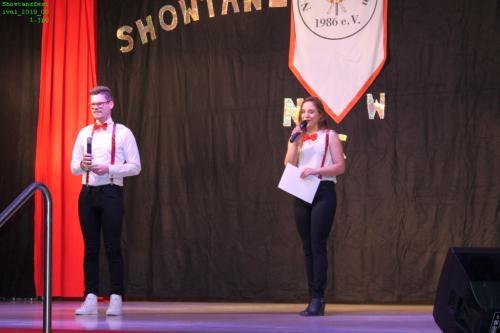 Showtanzfestival 2019 001