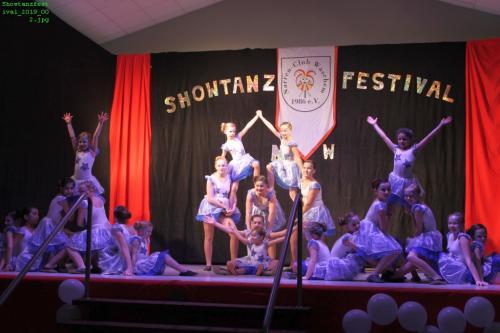 Showtanzfestival 2019 002