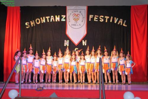 Showtanzfestival 2019 006