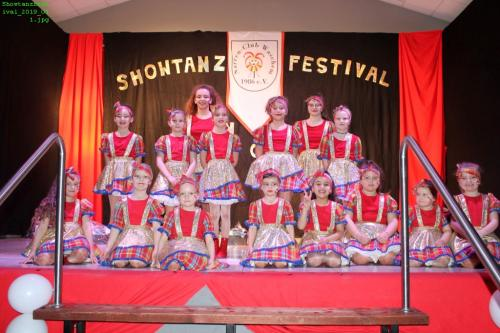 Showtanzfestival 2019 011