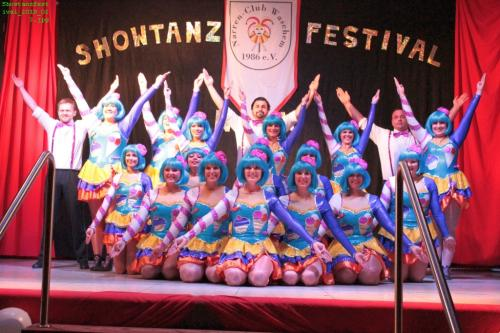 Showtanzfestival 2019 023
