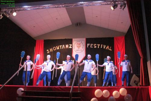 Showtanzfestival 2019 024