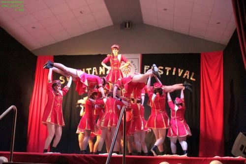 Showtanzfestival 2019 026