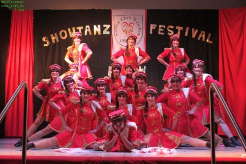 Showtanzfestival 2019 027