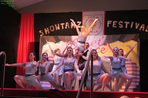 Showtanzfestival 2019 028