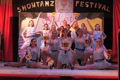 Showtanzfestival 2019 029