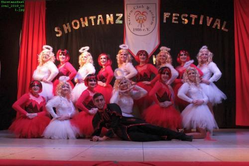 Showtanzfestival 2019 031