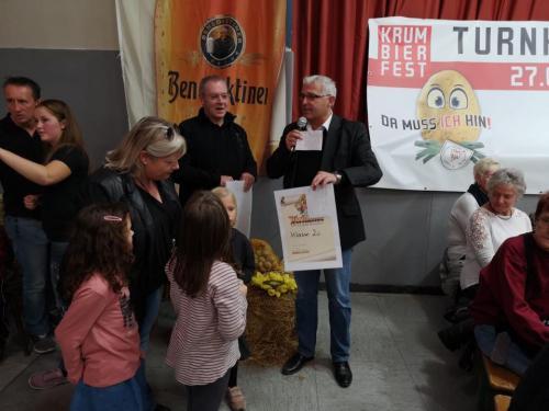 Krumbierfest 2018 3