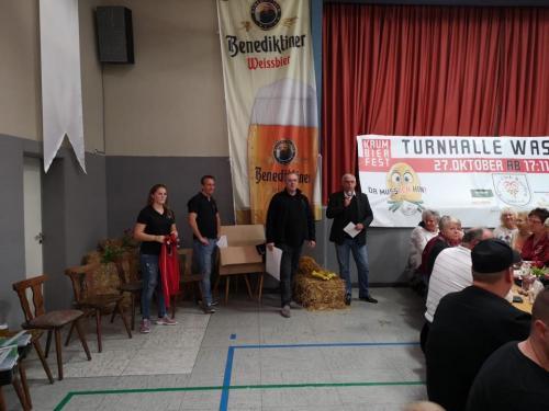 Krumbierfest 2018 5