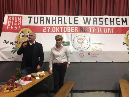 Krumbierfest 2018 6