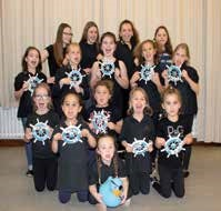 kindertanzgruppe4
